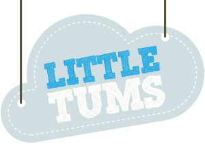 Little Tums